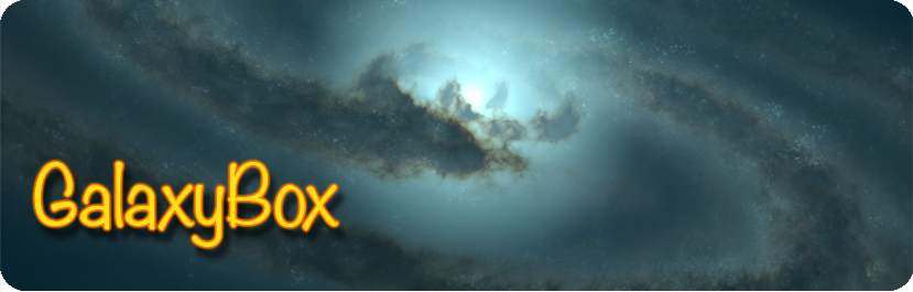 galaxybox_banner