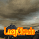 lazyclouds_icon